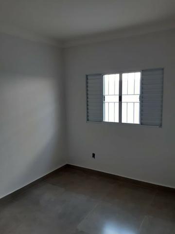 Casa na Região da Falcão com 3 Dormitórios - Foto 7