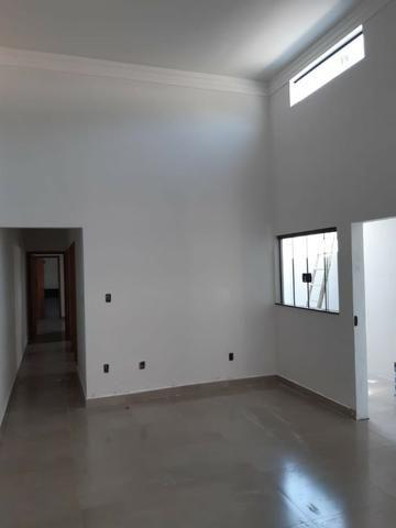 Casa na Região da Falcão com 3 Dormitórios - Foto 4