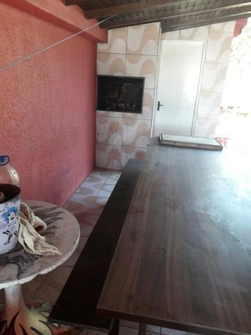Casa com piscina em Capão - Foto 6
