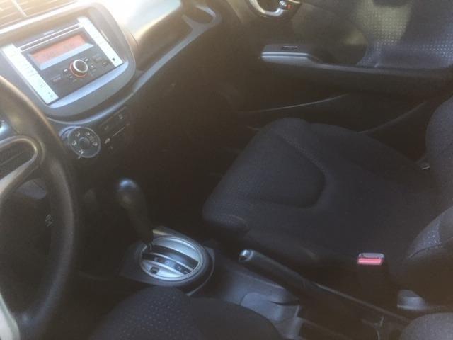 Honda Fit LXL 1.4 - Flex - 2011/2011 - Automático - Foto 15