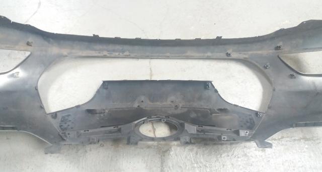 Para-choque Hyundai Veloster Original Usado - Foto 8