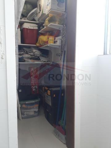 Apartamento à venda com 3 dormitórios em Centro, Guarulhos cod:AP0512 - Foto 11
