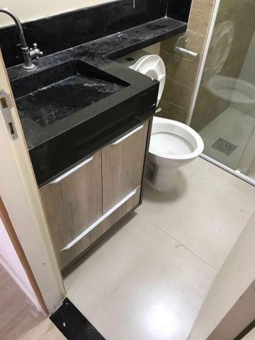 Vendo ou Troco Apartamento Cond Ideal Flamboyant - Foto 5