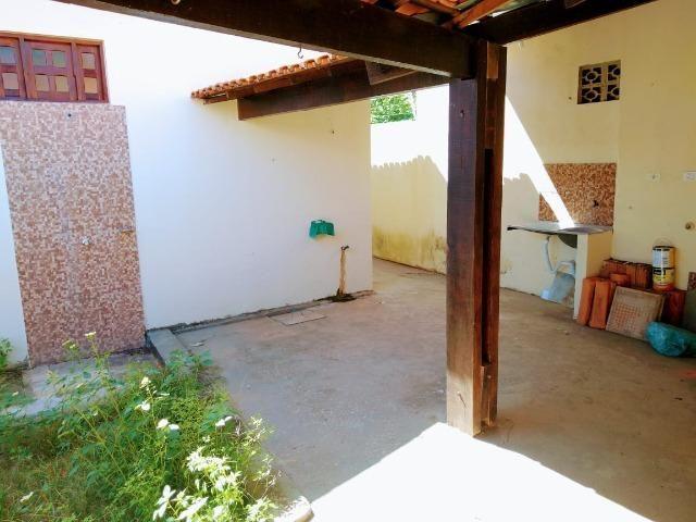 Casa Aluguel Imperatriz - Foto 9