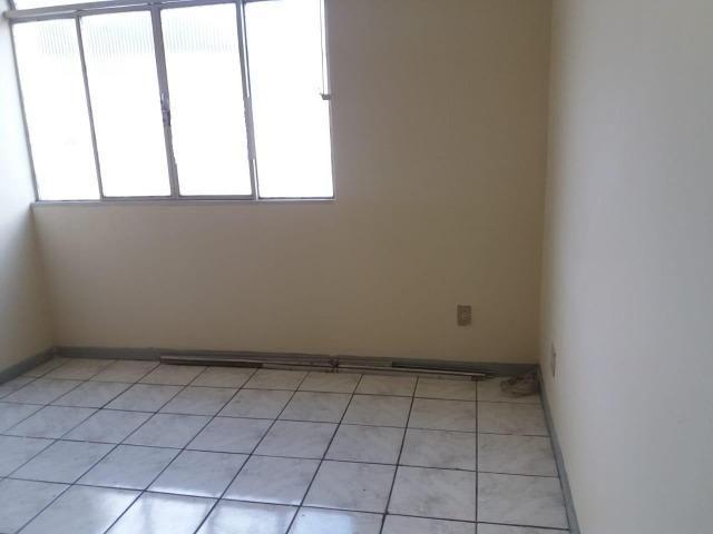 Apartamento 2 Quartos - Centro - Foto 5