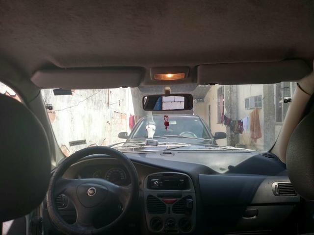 Troco em strada em dia do meu interesse dependendo do carro dou volta em dinheiro ? - Foto 13