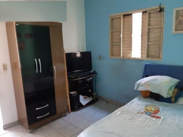 Casa à venda com 2 dormitórios em Centro, Diadema cod:CA000047 - Foto 5