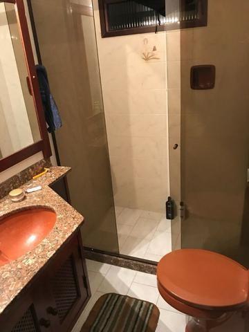 Apartamento 4 Quartos ,sendo 2 Suites - Cabo Frio -RJ - Foto 7