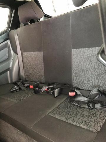Ford KA Entrada R$1.000,+48xR$499, - Foto 5