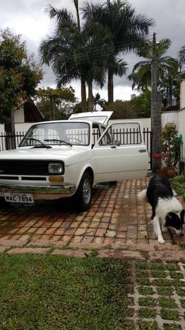 Fiat 147 - Foto 9