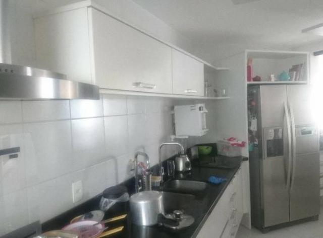 Apartamento 3 Suítes Rio vermelho Oportunidade! - Foto 18
