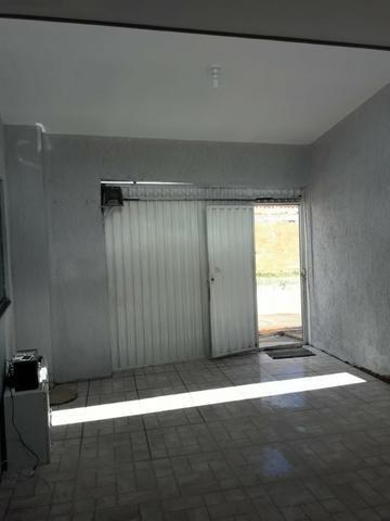 Casa com 2 quartos no Arapoangas Planaltina -DF - Foto 5