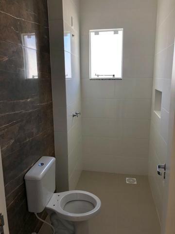 DH - Apartamento Alto Padrão Pronto para Morar Ingleses Florianópolis - Foto 7