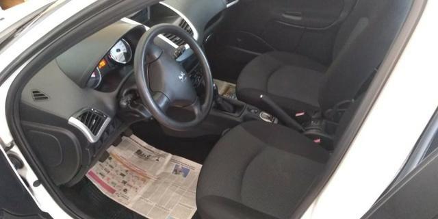 Peugeot 207 hb xr 2012 - Foto 6