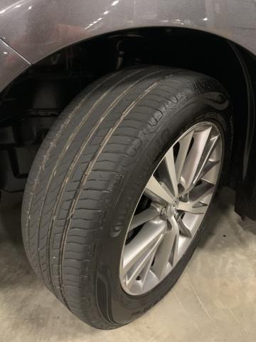 Toyota corolla xei automático 2015 extra!!! - Foto 9