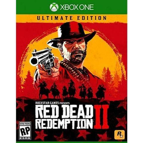 3 jogos de Xbox one - Foto 3