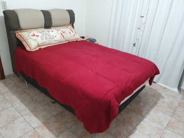 Cabeceira de cama - Foto 4