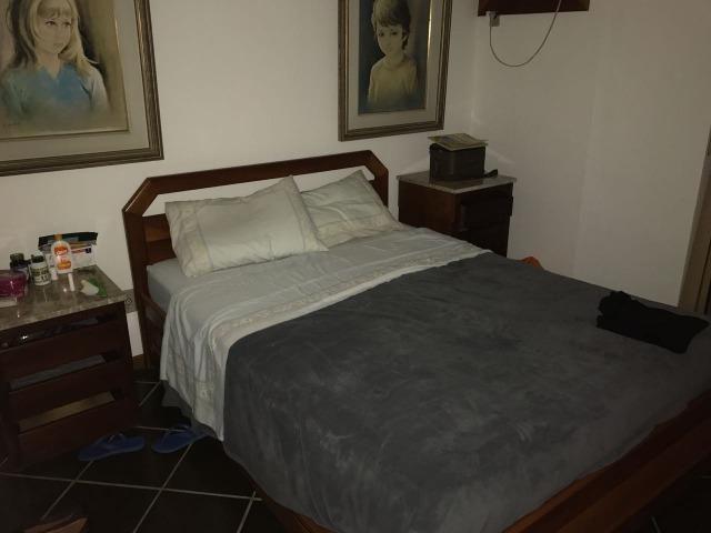 Apartamento 4 Quartos ,sendo 2 Suites - Cabo Frio -RJ - Foto 4