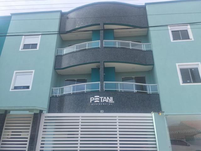 G*Apartamento com 2 dorms, 1 suíte, praia dos Ingleses floripa SC - Foto 8