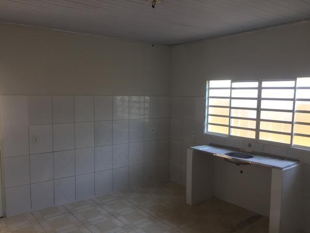Oportunidade casa 3 qtos sendo duas Suites lote 400 m - Foto 11