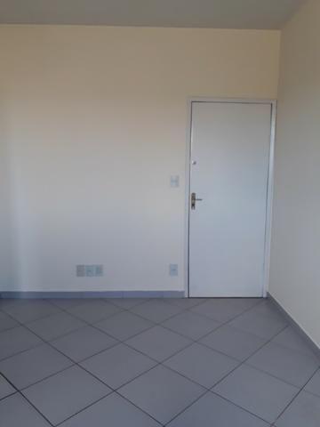 Salas no Centro Edifício Marcio Paulino em Sete Lagoas - Foto 19