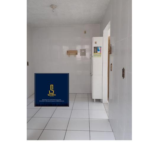 Vendo residencial sol poente na augusto montenegro r$ 150.000,00 - Foto 6