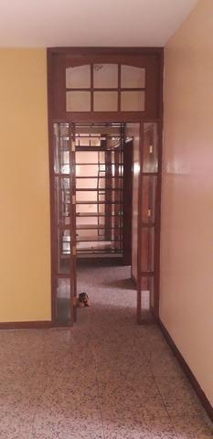 Ed Luanda II - Belíssimo aptº 3º andar, completo de armários, 3/4 (1 suíte) na Marquês - Foto 9