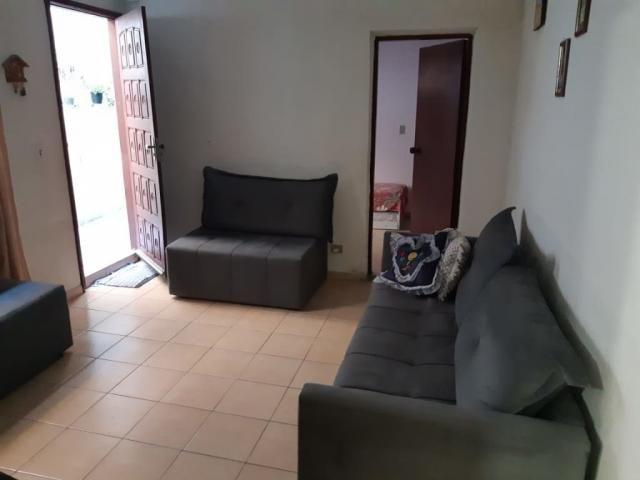 Casa à venda com 2 dormitórios em Centro, Diadema cod:CA000047 - Foto 2