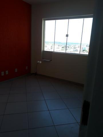 Salas no Centro Edifício Marcio Paulino em Sete Lagoas - Foto 9