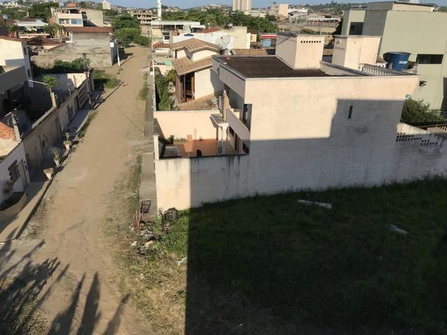 Vendo lote no bairro jacanan - Foto 3