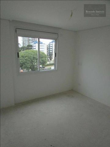 F-CO0083 Cobertura com 3 dormitórios à venda, 124 m² por R$ 1.150.000 - Ecoville - Foto 14