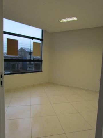 Sala comercial 120 m² Tatuquara - Foto 2