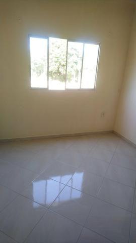 Vendo 3 Casas no Litorâneo - Foto 2