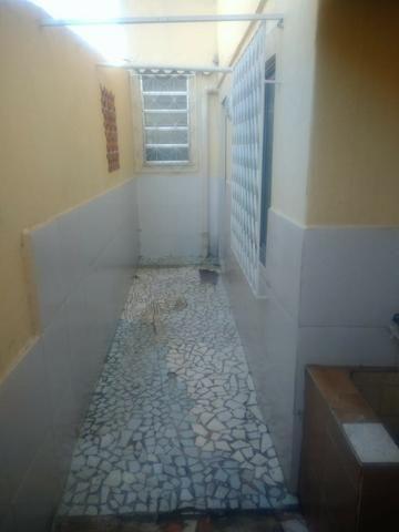 Apartamento Térreo 2 Qtos - Pertinho Faetec Quintino - Foto 10
