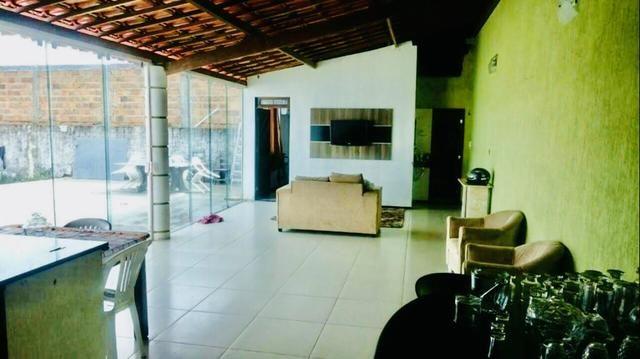 Casa chácara - Foto 2