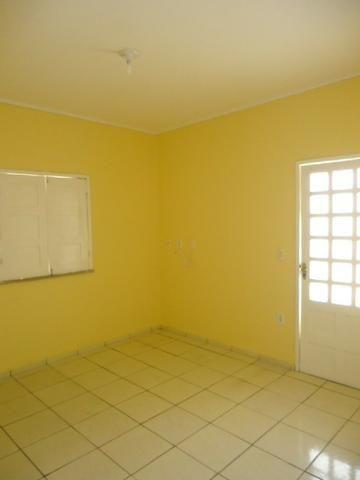 Casa 3 quartos, 1 suíte no Reis Veloso em Parnaíba, condomínio fechado - Foto 4