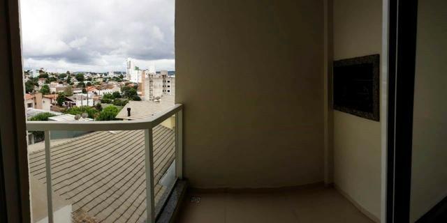 Apto. Suíte + 01 no São Cristóvão! - Foto 3