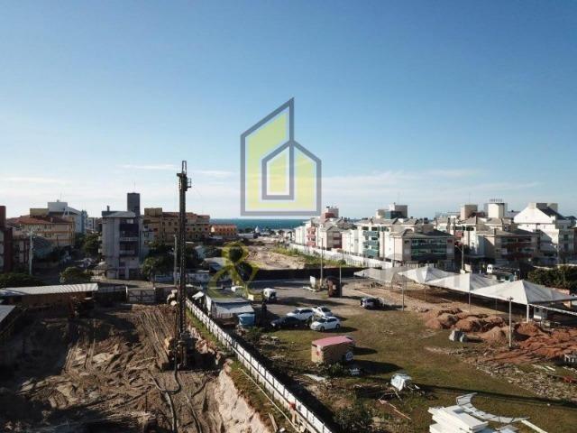 G*Floripa-Apartamento 3 dorms,2 suítes,190 mts da praia. * - Foto 10