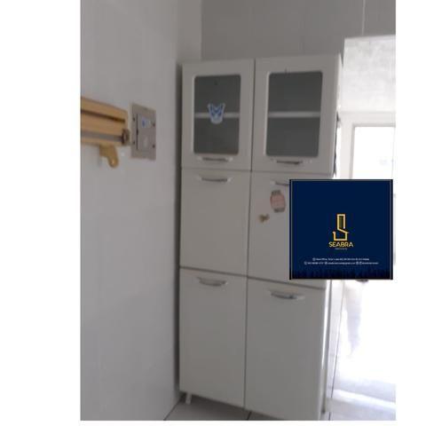 Vendo residencial sol poente na augusto montenegro r$ 150.000,00 - Foto 7