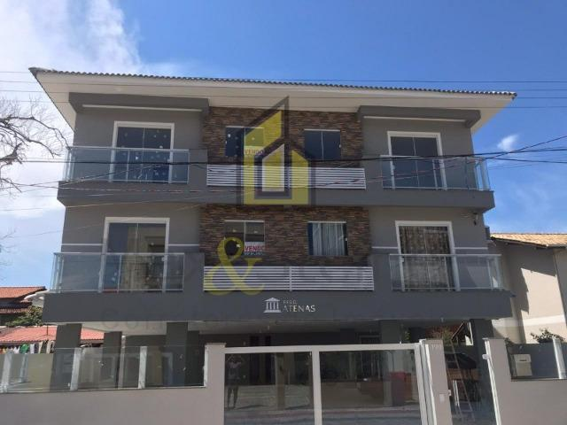 Floripa#Apartamento pronto com 2 dorms,sendo 1 suíte. * - Foto 11