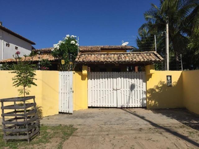 Casa em Sítio do Conde, 3 suítes - Foto 16