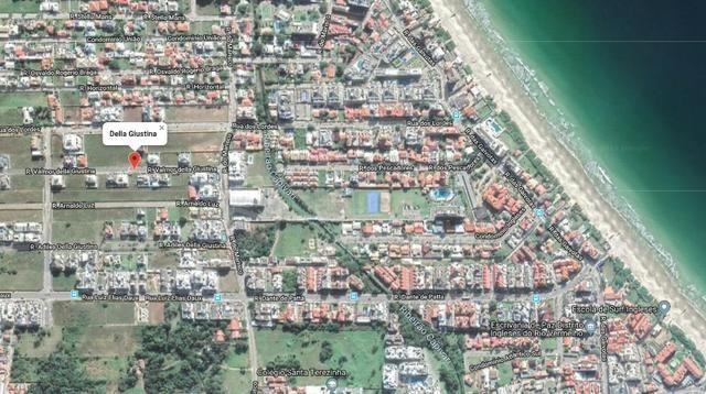 DH - Apartamento Alto Padrão Pronto para Morar Ingleses Florianópolis - Foto 20