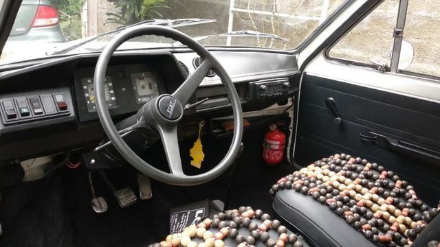 Fiat 147 - Foto 11