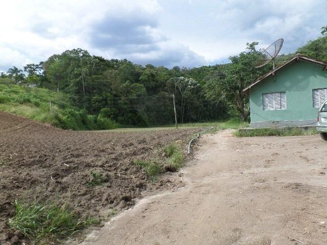 154 - Área de terra em Providência - Foto 13