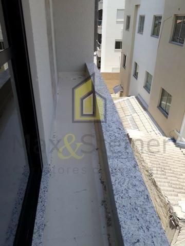 Praia das gaivotas*Apartamento com 3 dorms, sendo 1 suíte. * - Foto 14