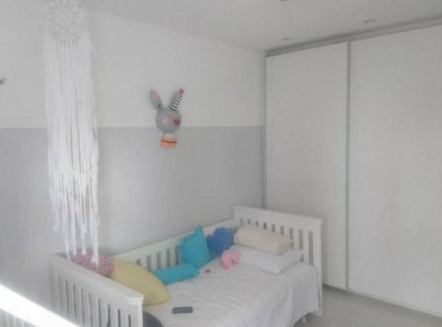 Apartamento 3 Suítes Rio vermelho Oportunidade! - Foto 14