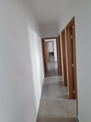 Casa na Região da Falcão com 3 Dormitórios - Foto 11