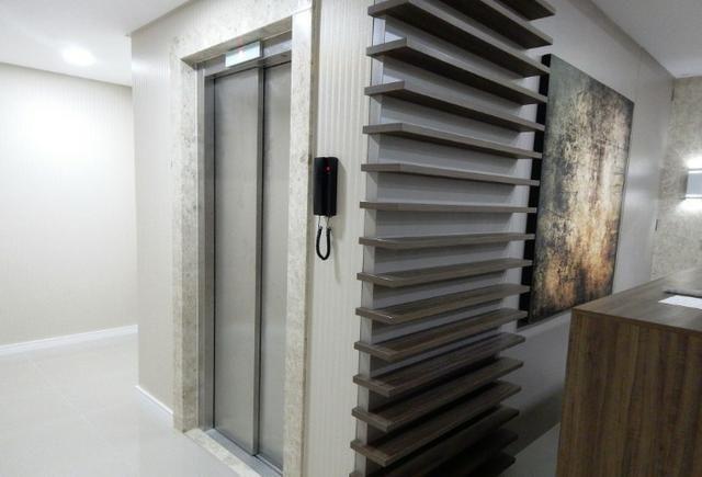 Apartamento à Venda em Ponta Grossa - Vila Estrela, 03 quartos - Foto 6