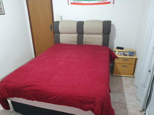 Cabeceira de cama - Foto 5