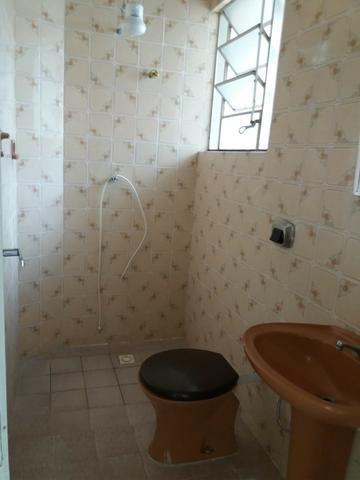 Apartamento 2 Quartos - Centro - Foto 3